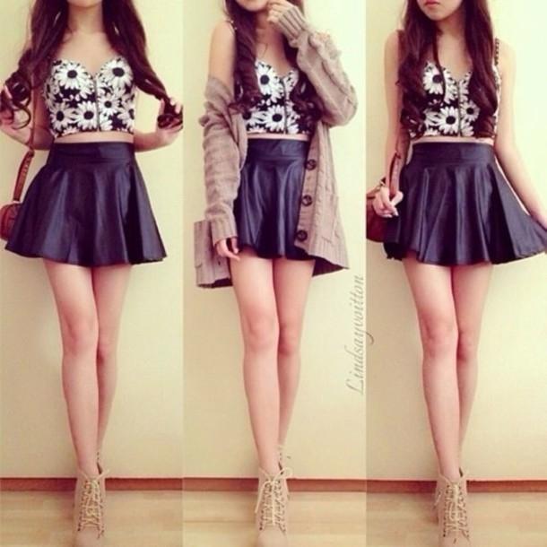 976d40423b9b Outfit goals  3 – jessicasglamouronthegoblog